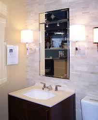 Barbara Barry Cabinet Designer Bath Blog In Our Showroom Barbara Barry