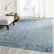 light blue area rug awesome furniture marvelous bungalow rose rugs inspirational unique