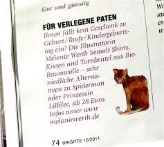 Karte Taufe Text Patenkind Metallic Rose Ebay Spruche 15 Pretty
