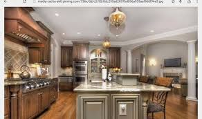 average cost to install kitchen cabinets unique install kitchen countertop fresh kitchen cabinets countertops fresh images