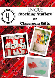 Best 25 Christmas Presents For Grandparents Ideas On Pinterest Christmas Diy Gifts For Kids