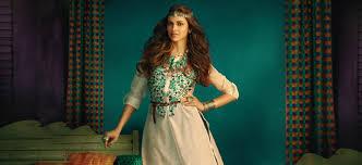 Bollywood Actress Suit Design 20 Bollywood Actresses In Salwar Kameez Bewakoof Blog