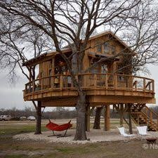 Pete Nelson And The Builders  ⛺ Tree Houses ⛺  Pinterest Treehouse Builder Pete Nelson