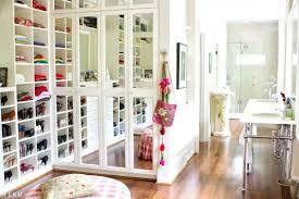 Walk In Closet Ideas For Teenage Girls Fanciful Closet Layout Ideas