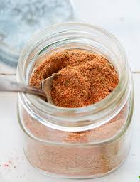 Image result for Cajun Seasoning