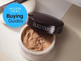 the best makeup setting powder you can business insider business insider msia