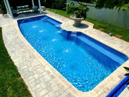 cost to convert pool to saltwater. How Much Does It Cost To Build A Saltwater Pool Convert