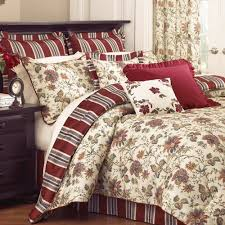Peace Sign Bedroom Cool Comforter Sets With Masculine Peace Sign Pattern Motif For