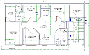 autocad home design. load in 3d viewer uploaded by anonymous autocad home design grabcad