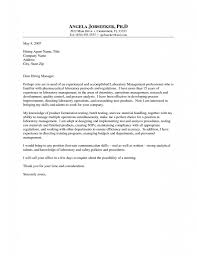 Collection Of Solutions Cover Letter For Job Referral On Referral