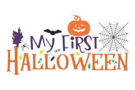 Compatible with cameo silhouette, cricut and other major cutting machines!perfect for your diy projects. My First Halloween Svg Cut Files Download Best Free 16570 Svg Cut Files For Cricut Silhouette And More