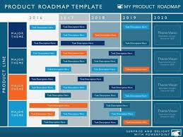 Software Release Management Plan Template Download Powerpoint Agile ...