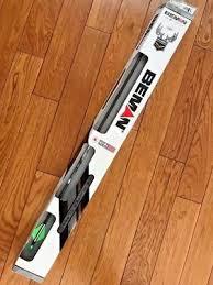 Beman Arrows Ics Bow Hunter Classic Patriot Carbon 6pk 340