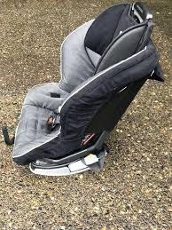 britax marathon 70 g3 car seat baby kids in or convertible weight limits