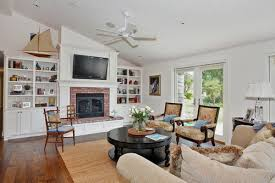 savvy interiors more info built in entertainment center with vaulted ceiling e71 ceiling