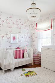 650 best SLEEPYHEADS: Stylish Kids Rooms images on Pinterest ...