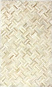 santa fe rugs item no navajo rugs santa fe nm