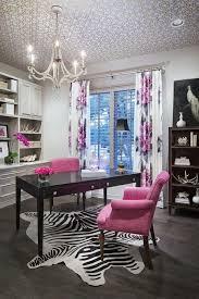 office decor for women. Home Office Decor For Women F