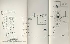 classicrotaryphones com wiring diagrams k 500