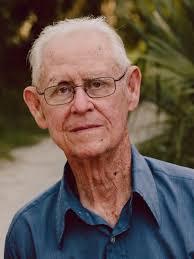 Share Obituary for John Horst | Sarasota, FL