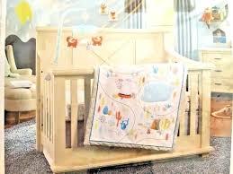 koala bedding set koala baby 3 piece lets explore crib bedding set brand koala baby crib bedding sets