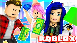 Howdy my name is loritta. Roblox Girl Wallpapers On Wallpaperdog