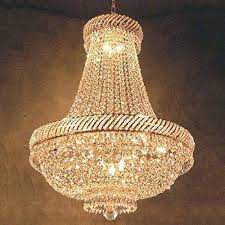 french empire crystal chandelier empire chandelier federal french empire opera basket crystal chandelier french empire crystal