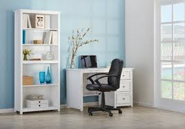 Stylish Desk Stylish Office Desks For Small Spaces Diy Decorator