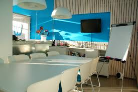 interior design for office space. Cool-office-spaces Interior Design For Office Space