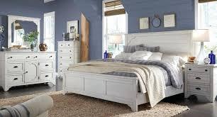 lane bedroom furniture lane panel bedroom set lane bedroom furniture gramercy park