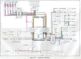 federal pa300 siren wiring diagram on federal images free Whelen Strobe Light Wiring Diagram federal pa300 siren wiring diagram 14 pa300 manual electronic federal siren pa 300 whelen strobe lights wiring diagram