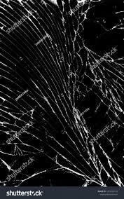 Free download Cell Phone Broken Glass ...