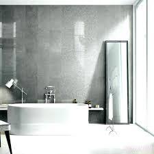 bathroom wall tile sizes gray shower tile ideas shower wall tile ideas large size of for