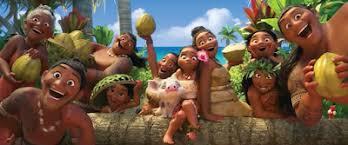 Les îles en ligne ! Qu'en pensez vous ? Images?q=tbn:ANd9GcRq3F7WYDhnnk0wAbMA8Xk0suSqQou8Nnf1Da-j8gpR0xdTcvpQhQ