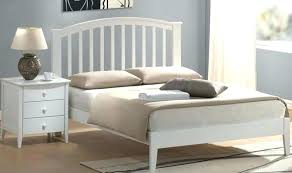 white wooden king size bed frame white wooden king size bed frame brilliant white wooden bed
