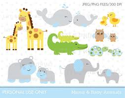 mother and baby animal clipart. Wonderful Animal Mother And Baby Animal Clipart With Mother And Baby Animal Clipart I