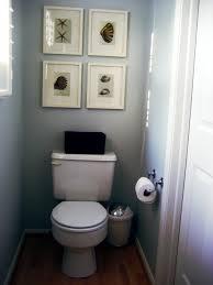 fancy half bathrooms. Cool Small Half Bathroom Designs Interior Design For Home Remodeling Fancy Under Ideas Bathrooms