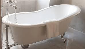 bathtub reglazing shower reglazing tile reglazing fiberglass refinishing