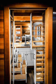 Small Picture 175 best Tiny House Interiors images on Pinterest Tiny living