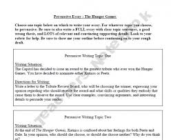 best hunger games images the hunger game hunger games persuasive essay