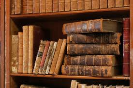 it would require a huge quany of books even watered down to the essentials to adequately cover all facets of the war