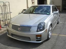 MySafeandSound 2006 Cadillac CTS Specs, Photos, Modification Info ...