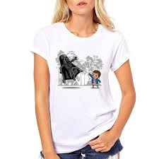 New Fashion Stranger Things T Shirt Women's Mike Dustin Lucas Eleven Will T  shirt Summer Hipster Brand Tops Tees Clothing|T-Shirts| - AliExpress
