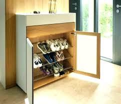 diy entryway shoe storage entry shoe storage entryway shoe storage ideas shoe storage entryway ideas for