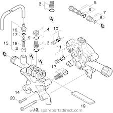 spare parts direct cylinder head