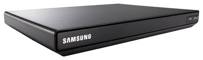 new samsung smart media player helps any tv get smart business wire full size