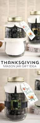 Decorating Canning Jars Gifts 100 Best Happy Thanksgiving And Fall Images On Pinterest Happy 72