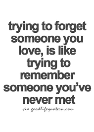 Good Quotes For Life Love Good Life Quote Ru QuotesStory Leading Quotes 62