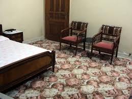 Pakistani Bedroom Furniture Khubaibahmed31 Scream And Shout