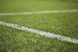 Advantages Disadvantages From Playing Soccer on Turf LIVESTRONGCOM